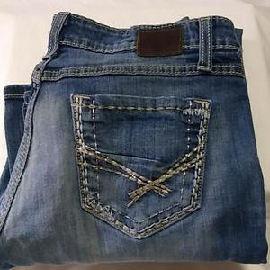 BKE Women's Jeans